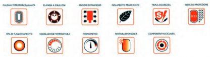 SCALDABAGNI-ELETTRICI-media-capacita-dianboiler