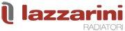 lazzarini-radiatori-logo