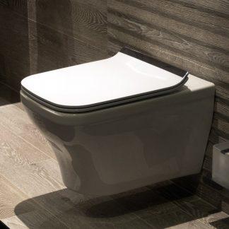 Sedili Copri WC