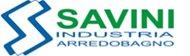 SAVINI_logo