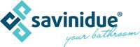 Savinidue-logo
