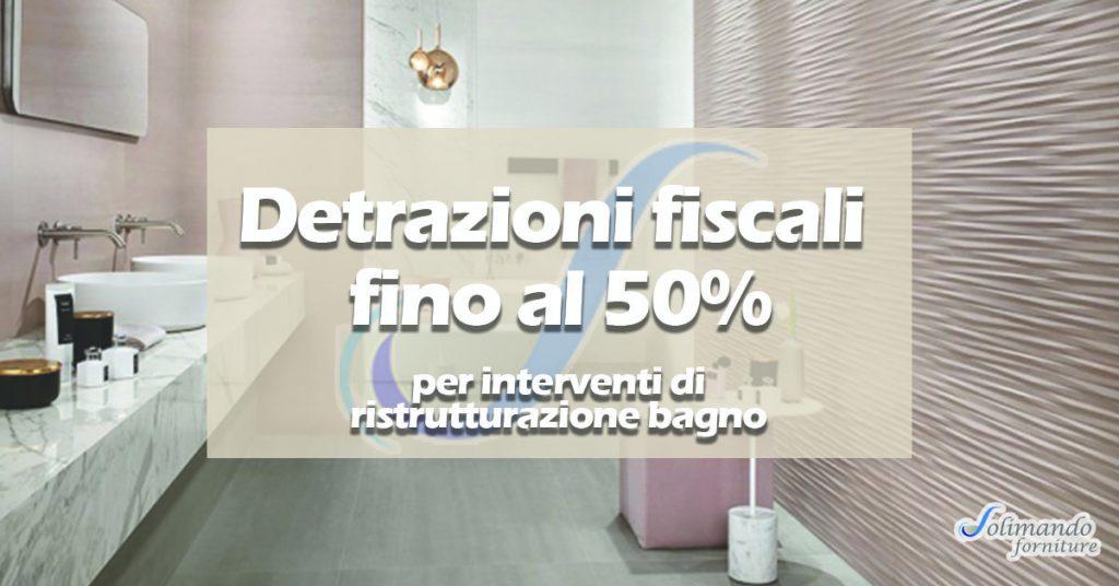 Bonus-detrazioni-ristrutturazione-bagno
