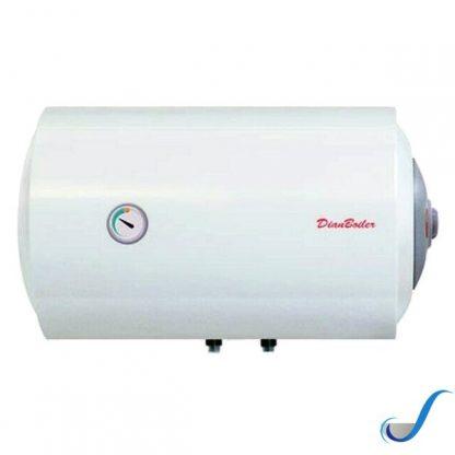SCALDABAGNO-ELETTRICO-DIANBOILER-50-LITRI-ORIZZONTALE-DX-SX-2-5-ANNI-GARANZIA