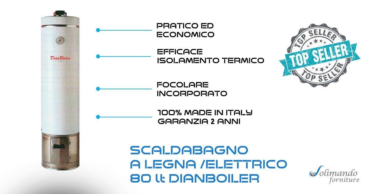 Scaldabagno-Legna-Elettrico-80-lt-dianboiler-banner