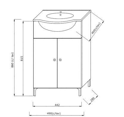 Scheda-tecnica-base-e-lavabo-Jolly