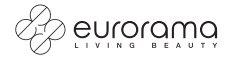 eurorama-logo