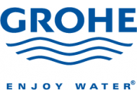 grohe-rubinetti