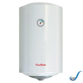 scaldabagno-elettrico-dianboiler-100-litri-verticale-2-5-anni-garanzia