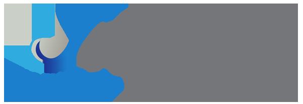 Logo-Newsletter-Solimando-Forniture