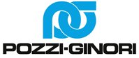 Pozzi-Ginori-logo