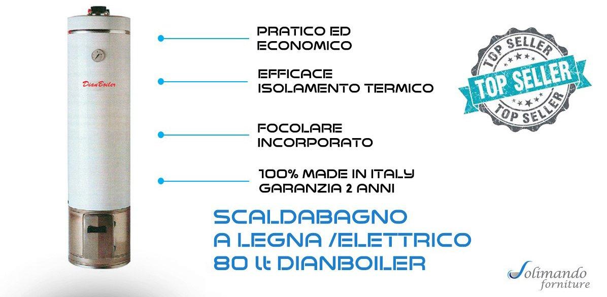 Slide-Solimando-Forniture-Arredo-Bagno
