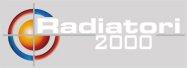 RADIATORI-2000-LOGO