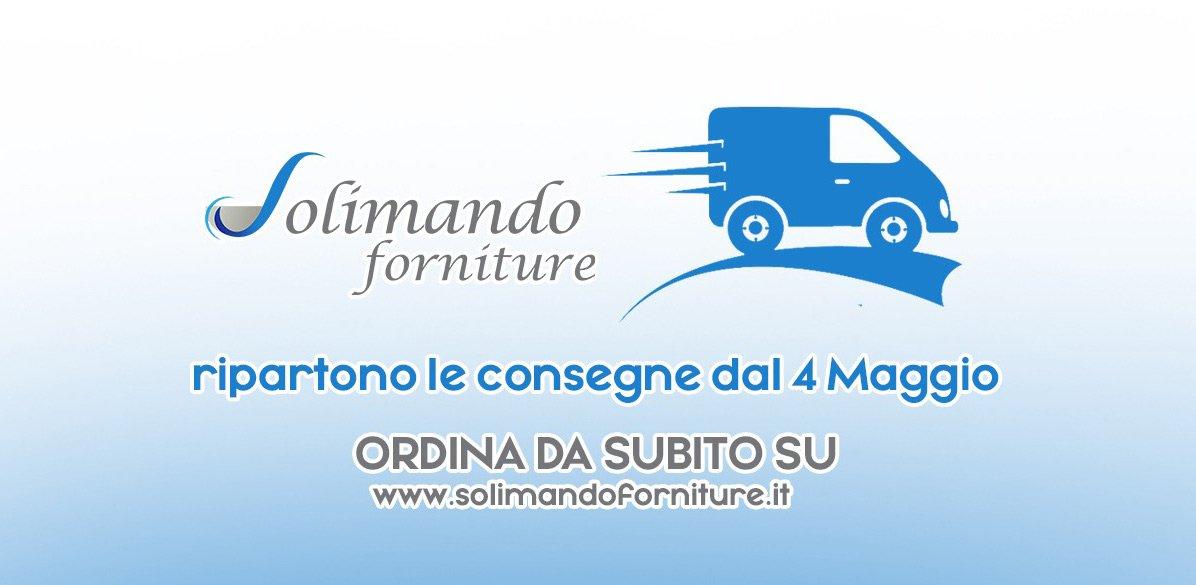 Solimando-Forniture-riapre