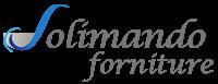 Solimando Forniture