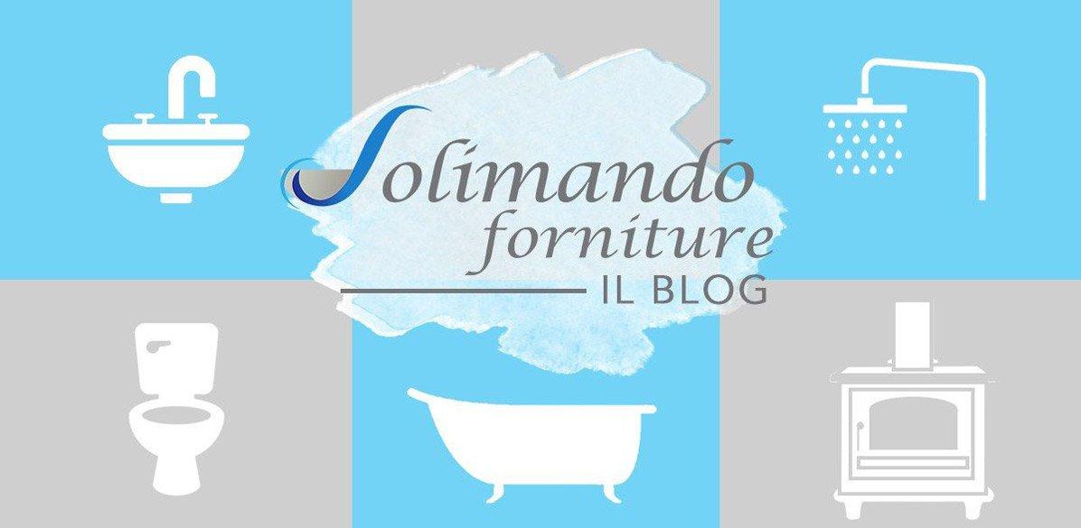 Blog-Solimando-Forniture