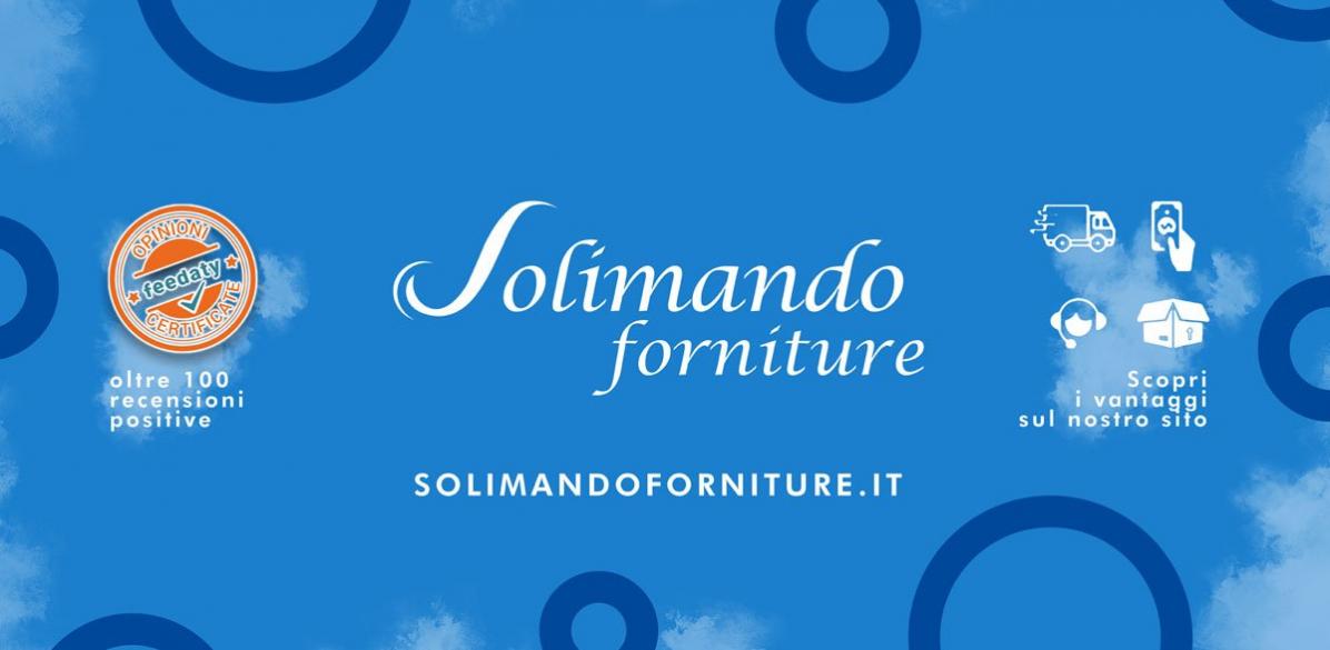 Feedaty Solimando