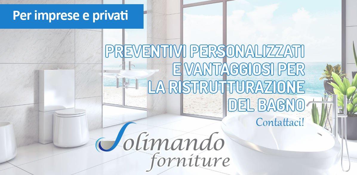 Solimando-Forniture-preventivi
